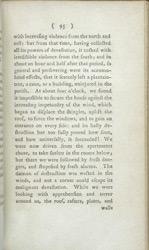 A Descriptive Account Of The Island Of Jamaica -Page 95